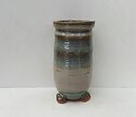 수제화분 964|Handmade Flower pot