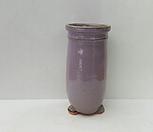 수제화분 965|Handmade Flower pot