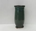 수제화분 967|Handmade Flower pot