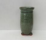 수제화분 968|Handmade Flower pot