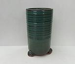 수제화분 973|Handmade Flower pot
