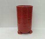 수제화분 974|Handmade Flower pot