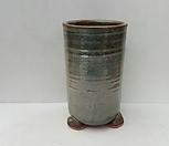 수제화분 976|Handmade Flower pot