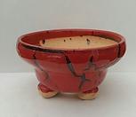 수제화분 977|Handmade Flower pot