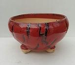 수제화분 980|Handmade Flower pot