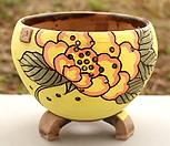 수제화분#34086|Handmade Flower pot