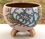 수제화분#34087|Handmade Flower pot