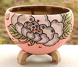 수제화분#34088|Handmade Flower pot