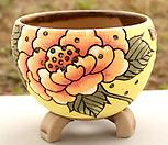 수제화분#34095|Handmade Flower pot