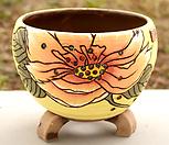 수제화분#34096|Handmade Flower pot