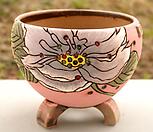 수제화분#34097|Handmade Flower pot