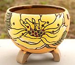 수제화분#34098|Handmade Flower pot
