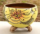 수제화분#34099|Handmade Flower pot