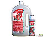 !정품 HB-101-1000ml/ 강추 천연물질의 신비한 효과! 다육영양제|