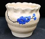 수제화분 7832|Handmade Flower pot
