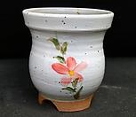수제화분 7833|Handmade Flower pot