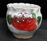 수제화분 7835|Handmade Flower pot
