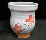 수제화분 7839|Handmade Flower pot