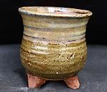 수제화분 7840|Handmade Flower pot
