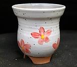 수제화분 7842|Handmade Flower pot