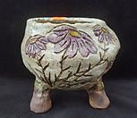 공방 수제화분|Handmade Flower pot