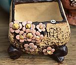 수제화분 41|Handmade Flower pot