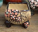 수제화분 42|Handmade Flower pot