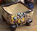 수제화분 43|Handmade Flower pot