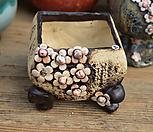 수제화분 44|Handmade Flower pot