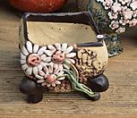수제화분 49|Handmade Flower pot