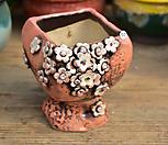 수제화분 50|Handmade Flower pot