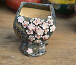 수제화분 51|Handmade Flower pot