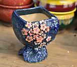 수제화분 53|Handmade Flower pot