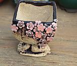 수제화분 54|Handmade Flower pot