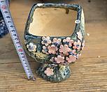 수제화분 57|Handmade Flower pot