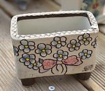수제화분 79|Handmade Flower pot