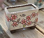 수제화분 72|Handmade Flower pot