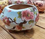 수애분(Handmade Flower pot)|