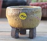 수제화분1830|Handmade Flower pot