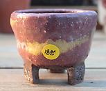수제화분1875|Handmade Flower pot