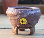 수제화분1876|Handmade Flower pot