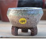 수제화분1877|Handmade Flower pot