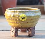 수제화분1929|Handmade Flower pot