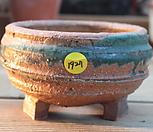 수제화분(대)1927|Handmade Flower pot