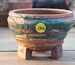수제화분(대)1926|Handmade Flower pot