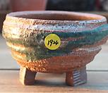 수제화분(대)1924|Handmade Flower pot