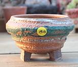수제화분(대)|Handmade Flower pot