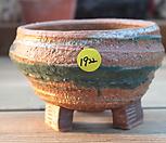 수제화분(대)1922|Handmade Flower pot