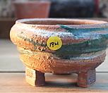 수제화분(대)1921|Handmade Flower pot