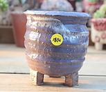 수제화분 1872|Handmade Flower pot